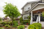 Main Photo: 222 E 16TH Avenue in Vancouver: Main House 1/2 Duplex for sale (Vancouver East)  : MLS®# R2371588