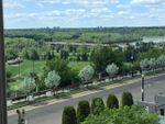 Main Photo: 402 10010 119 Street in Edmonton: Zone 12 Condo for sale : MLS®# E4157963
