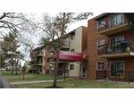 Main Photo:  in Edmonton: Zone 08 Condo for sale : MLS®# E4158626