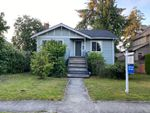 Main Photo: 2015 WEST 44TH AV in VANCOUVER: Kerrisdale House for sale (Vancouver West)  : MLS®# R2469454
