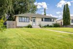Main Photo: 13903 135A Avenue in Edmonton: Zone 01 House for sale : MLS®# E4205524