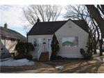 Main Photo: 700 Bond Street in Winnipeg: West Transcona Residential for sale (3L)  : MLS®# 1706713