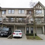 """Main Photo: 83 20875 80 Avenue in Langley: Willoughby Heights Townhouse for sale in """"Pepperwood"""" : MLS®# R2347213"""
