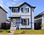 Main Photo: 2908 25 Street in Edmonton: Zone 30 House for sale : MLS®# E4156494