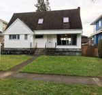 Main Photo: 2450 OLIVER Crescent in Vancouver: Arbutus House for sale (Vancouver West)  : MLS®# R2380123