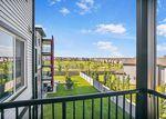 Main Photo: 306 5521 7 Avenue in Edmonton: Zone 53 Condo for sale : MLS®# E4167970
