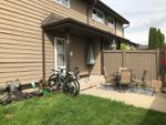Main Photo: 756 CLAREVIEW Road in Edmonton: Zone 35 Townhouse for sale : MLS®# E4203539
