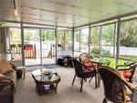 Main Photo: 3508 107 Street in Edmonton: Zone 16 House for sale : MLS®# E4205544