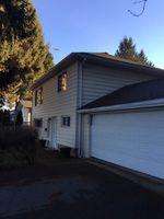 Main Photo: 10660 RIVER Drive in Richmond: Bridgeport RI House for sale : MLS®# R2023634