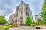 """Main Photo: 106 1199 EASTWOOD Street in Coquitlam: North Coquitlam Condo for sale in """"The Selkirk"""" : MLS®# R2302782"""