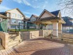 """Main Photo: 5668 WESSEX Street in Vancouver: Killarney VE Townhouse for sale in """"Killarney Villas"""" (Vancouver East)  : MLS®# R2351607"""