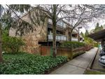 """Main Photo: 4179 BRIDGEWATER Crescent in Burnaby: Cariboo Townhouse for sale in """"VILLAGE DELPONTE"""" (Burnaby North)  : MLS®# R2358529"""