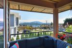 """Main Photo: 19 728 GIBSONS Way in Gibsons: Gibsons & Area Townhouse for sale in """"ISLANDVIEW LANES"""" (Sunshine Coast)  : MLS®# R2373359"""