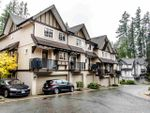 """Main Photo: 7 2200 PANORAMA Drive in Port Moody: Heritage Woods PM Townhouse for sale in """"THE QUEST"""" : MLS®# R2414883"""