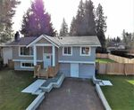 """Main Photo: 31920 WOODCOCK Crescent in Mission: Mission BC House for sale in """"WEST HEIGHTS"""" : MLS®# R2436903"""