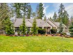 """Main Photo: 20932 36 Avenue in Langley: Brookswood Langley House for sale in """"Brookswood"""" : MLS®# R2438912"""