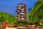 """Main Photo: 1905 1188 RICHARDS Street in Vancouver: Yaletown Condo for sale in """"PARK PLAZA"""" (Vancouver West)  : MLS®# R2508576"""