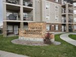 Main Photo: #435 1520 HAMMOND Gate in Edmonton: Zone 58 Condo for sale : MLS®# E4131815
