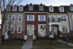Main Photo: 9827 105 Avenue: Morinville Attached Home for sale : MLS®# E4134271