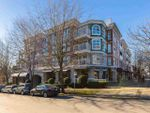 """Main Photo: 306 5723 COLLINGWOOD Street in Vancouver: Dunbar Condo for sale in """"CHELSEA AT SOUTHLANDS"""" (Vancouver West)  : MLS®# R2339006"""