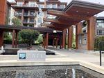 Main Photo: 502 5981 GRAY Avenue in Van Bow: University VW Condo for sale (Vancouver West)  : MLS®# R2369914