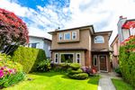 Main Photo: 870 W 61ST Avenue in Vancouver: Marpole House for sale (Vancouver West)  : MLS®# R2370315