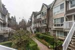 """Main Photo: 9 1073 LYNN VALLEY Road in North Vancouver: Lynn Valley Condo for sale in """"River Rock"""" : MLS®# R2334255"""