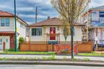 Main Photo: 6596 KNIGHT Street in Vancouver: Knight House for sale (Vancouver East)  : MLS®# R2356416