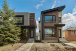 Main Photo: 9717 148 Street in Edmonton: Zone 10 House for sale : MLS®# E4151604