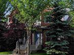 Main Photo: 4221 Terwillegar Vista in Edmonton: Zone 14 Attached Home for sale : MLS®# E4157317