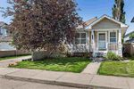 Main Photo: 738 88A Street in Edmonton: Zone 53 House for sale : MLS®# E4164321