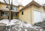 Main Photo: : Sherwood Park Townhouse for sale : MLS®# E4179368