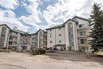 Main Photo: 106 6710 158 Avenue in Edmonton: Zone 28 Condo for sale : MLS®# E4211105