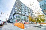 Main Photo: 212 4818 ELDORADO Mews in Vancouver: Collingwood VE Condo for sale (Vancouver East)  : MLS®# R2283364
