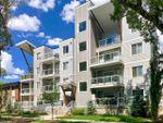 Main Photo: 401 10030 83 Avenue in Edmonton: Zone 15 Condo for sale : MLS®# E4128941
