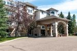 Main Photo: 412 69 Crystal Lane: Sherwood Park Condo for sale : MLS®# E4134586