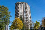 "Main Photo: 1505 1245 QUAYSIDE Drive in New Westminster: Quay Condo for sale in ""The Rivera"" : MLS®# R2337409"