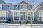 "Main Photo: 7333 191B Street in Surrey: Clayton House for sale in ""Legendary Developments"" (Cloverdale)  : MLS®# R2342312"