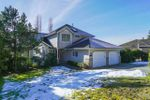 Main Photo: 3915 BLANTYRE Place in North Vancouver: Roche Point House for sale : MLS®# R2343607
