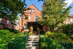 Main Photo: 8 Dale Avenue in Toronto: Rosedale-Moore Park House (3-Storey) for sale (Toronto C09)  : MLS®# C4400010