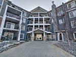 Main Photo: 224 6084 Stanton Drive in Edmonton: Zone 53 Condo for sale : MLS®# E4150678