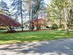 Main Photo: 18914 87A Avenue in Surrey: Port Kells House for sale (North Surrey)  : MLS®# R2360994