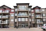 Main Photo: 403 12408 15 Avenue in Edmonton: Zone 55 Condo for sale : MLS®# E4160735