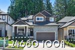 "Main Photo: 24680 100A Avenue in Maple Ridge: Albion House for sale in ""JACKSON RIDGE"" : MLS®# R2379141"