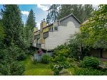 Main Photo: 34 2978 WALTON Avenue in Coquitlam: Canyon Springs Townhouse for sale : MLS®# R2381673