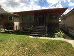 Main Photo: 9407 108A Avenue in Edmonton: Zone 13 House for sale : MLS®# E4162553