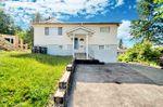 Main Photo: 14112 SUNRIDGE Place in Surrey: East Newton House for sale : MLS®# R2388875