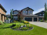Main Photo: 9 LACROIX Close: St. Albert House for sale : MLS®# E4203137