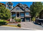 Main Photo: 36507 CARNARVON Court in Abbotsford: Abbotsford East House for sale : MLS®# R2499251
