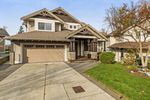 """Main Photo: 13935 229 Street in Maple Ridge: Silver Valley House for sale in """"SILVER RIDGE"""" : MLS®# R2236314"""